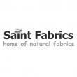 Saint Fabrics - Logo