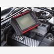 Car Diagnostic Soshanguve R250 – Test\Report - Logo