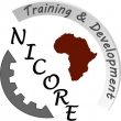 Nicore Training & Development - Logo