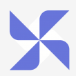 Powerweb - Logo