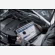 Car Diagnostic Ladysmith R250 – Test - Logo