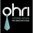 Ozomelinyani HR Innvovations - Logo