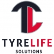 TyreLife Solutions - Logo