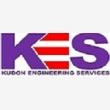 Kudon Engineering Services - Logo