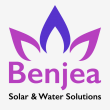 Benjea - Logo