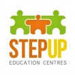 Step Up Education Centre The Moot - Logo