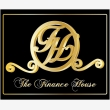 The Finance House - Logo