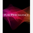 Pure Romance Mpumalanga - Logo