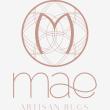 Mae Artisan Rugs - Logo