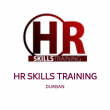 HR Skills Training Durban - Logo