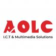 AOLC - Logo