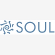 Soul Holistic Center & Crystal Store - Logo