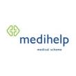Medihelp Medical Scheme - Logo