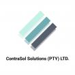 Contrasol Solutions (PTY) Ltd - Logo