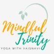 Mindful Trinity - Logo