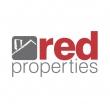 RED Properties - Logo