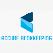 Accure Bookkeeping & Accounting (Pty) Ltd - Logo
