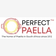 Perfect Paella - Logo