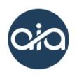 Africa International Advisors - Logo