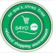 Shop4yourselfonline (Pty) Ltd - Logo