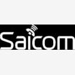Saicom - Logo
