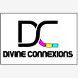 Divine Connexions - Logo