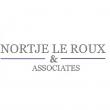 Nortje Le Roux & Associates - Logo