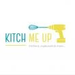 Brackenfell Kitchen Designers and Renovators - Logo