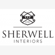 Sherwell Interiors - Logo