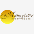 Moonriver Guest House - Logo