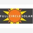 Full Circle Solar - Logo