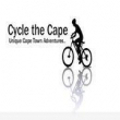 Cycle The Cape | Cycle The Cape - Logo
