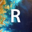 Remote Work Talent - Logo