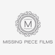 Missing Piece Films - Logo