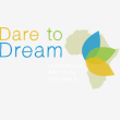 Dare to Dream - Logo