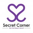 Secret Corner Amanzimtoti Durban - Logo