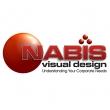Nabis Visual Design cc - Logo