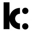Kandua Aluminium Window Installation - Logo