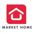 Market Home - Logo