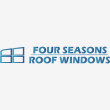 Four Seasons Roof Windows & Skylights - Logo