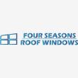 Four Seasons Roof Windows & Skylights - Logo