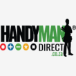 Handyman Direct - Logo