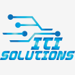 iTi Solutions - Logo