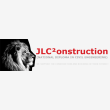 JLC Construction - Logo