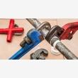 Centurion plumbers specialist 0718742375 - Logo