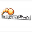InteractiveMedia - Logo