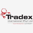 Tradex International Pty Ltd - Logo