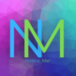 Notice-Me - Logo