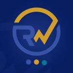 Reece Will Associates Pty (Ltd) - Logo