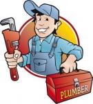 Montana Plumbers 0737464725 Doornpoort        - Logo